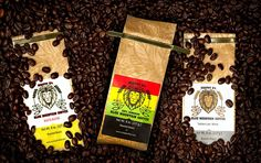 Photos of Scotty D's Jamaican Coffee - Avondale, AZ. Jamaican Coffee, Blue Mountain Coffee, Coffee Photos, United States, Black, Black People