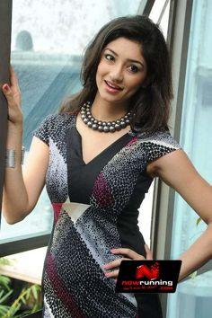 Tanvi Vyas New Photos Pictures Event Photos, Telugu, Indian Actresses, Pictures, Photos, Grimm