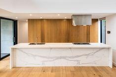 Kitchen Island, Bathtub, Bathroom, Projects, Home Decor, Island Kitchen, Standing Bath, Washroom, Log Projects