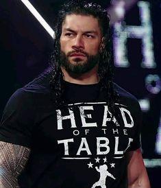 Roman Reigns Logo, Roman Reigns Tattoo, Roman Reigns Gif, Roman Reigns Shirtless, Balor Club, Roman Regins, Wwe Superstar Roman Reigns, Wrestling Wwe, Professional Wrestling