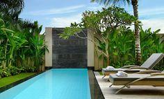 Bali Haven - Bali Best Private Villas Rental