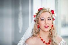 SARAH Ali, Wedding Day, Weddings, Photo And Video, Pi Day Wedding, Wedding Anniversary, Mariage, Wedding, Marriage