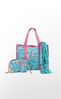 lilly pulitzer: the alpha delta pi collection