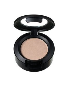 M.A.C. Eye Shadow in Shroom is an Allure 2011 Reader's Coice selection. Your typical taupe? Nope. This shimmery beige gives lids a candlelit glow that doesn't look glittery or overdone. It also delivers a pretty sheen when dabbed on cheekbones.    Available at Macy's.