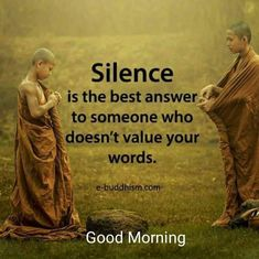Do you value the words of those who love you most? Or do you value more the words of insignificant people in your life? New Quotes, Wise Quotes, Quotable Quotes, Heart Quotes, Christ Quotes, Karma Quotes, Quotes About Karma, Quotes About Toxic People, Advice Quotes
