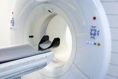 Cholecystografia