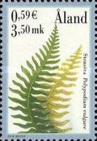 [Plants, tipo FX]