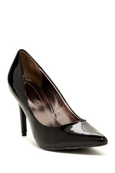 Selana Pump by Rampage on @nordstrom_rack