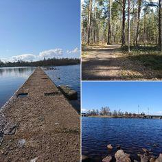 Juoksijan #Oulu