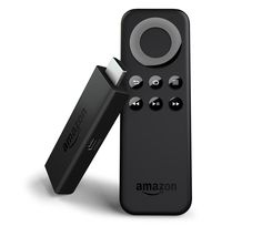 Watch Amazon Fire TV Stick review video and hands-on walkthrough with Digital Trends.