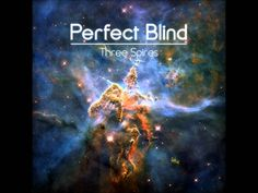 Perfect Blind - Train Of Thoughts (2009 Mix).wmv