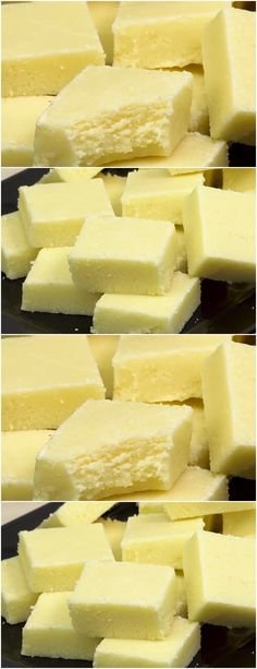 Good Food, Yummy Food, Dessert Recipes, Desserts, Coco, Feta, Mousse, Cheesecake, Food And Drink