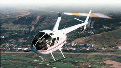 Heli Vincent inc. était le fruit de Denis, lui qui a toujours eu une passion pour le secteur de l'aviation. Il a créé la société en 1997, et il travaille encore largement dans la location d'hélicoptères et d'avions. La société est parmi les plus vénérés, pas seulement au Québec, mais aussi au Canada.  http://www.helivincent.com/
