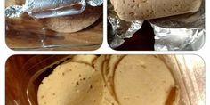csirkemell-sonka Food, Essen, Meals, Yemek, Eten
