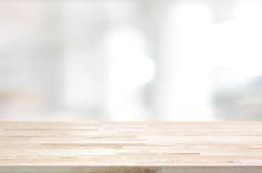 Hardwood Floors, Flooring, Texture, Marketing, Colors, Crafts, Wood Floor Tiles, Surface Finish, Manualidades