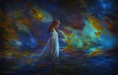 Image result for inspiring art