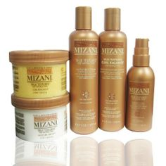 Mizani True Textures Curl Combination Set by MIZANI. $46.61. TRUE TEXTURES MOISTURE STRETCH 8oz. TRUE  TEXTURES FOR NATURAL CURLS 8.5oz. TRUE TEXTURES CURL REPLENISH 8oz. TRUE TEXTURES CURL BALANCE Shampoo 8.5oz. TRUE TEXTURES PERFECT CURL DEFINING CREAM GEL 5oz. Designed specifically to care for naturally curly hair, True Textures addresses the unique characteristics of each curl type with specific products to meet individual needs, such as moisture, frizz control...