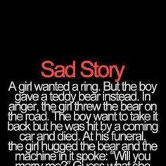 8 Best Sadness Images Sad Sad Love Stories Sweet Stories