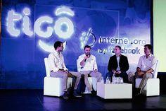 Tigo y Facebook lanzan aplicación en Guatemala http://www.prensalibre.com/economia/tigo-y-f acebook-lanzan-aplicacion-gratuita-en-guatemala
