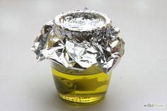 Make Clove Oil Step 10.jpg