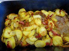 Cuisiner une COCOTTE NORMANDE, c'est une très bonne façon de préparer les côtes de porc. Voici la recette : cocotte Normande ingrédients pour préparer la cocotte normande : 1 kg de pommes de terre 4 côtes de porc 30 cl de cidre doux 2 oignons 2 gousses...