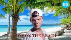Aloe Blacc Vs Chris Rea - S. on the beach - Paolo Monti mashup 2019 Chris Rea, Song Artists, Avicii, Music Publishing, Aloe, Songs, Beach, The Beach, Beaches