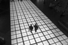 || Cristiano Mascaro || Galerias - Tóquio