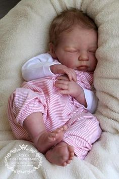 Marita Winters - Dolls so Real Inc Live Baby Dolls, Life Like Baby Dolls, Life Like Babies, Cute Babies, Reborn Babies For Sale, Reborn Dolls For Sale, Baby Dolls For Sale, Newborn Baby Dolls, Reborn Baby Boy Dolls