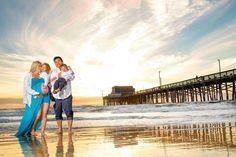 #ChildrenPortraits #ChildrenPhotographer #ChildrenPhotography #FamilyPortaits #KidPortraits #KidPhotography #PhotoStudio #NewportBeach #OrangeCountyPhotographer #OCPhotoStudio #maternity