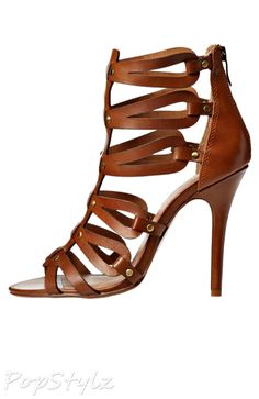 Chinese Laundry Janes Way Leather Sandal