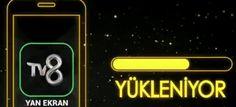 TV8 Yan Ekran APK İndir (Android) - http://turl.party/hw