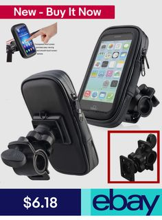 299abc52841 XMXCZKJ Magnetic Phone Holder Car Dashboard Mount Mobile Phone ...