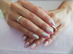 #hybryda#manicurelublin#pinakotekaurody 😉