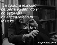 26 de julio de cantón de Zúrich, id. Colleges For Psychology, Psychology Major, Psychology Facts, Carl Gustav Jung Frases, True Quotes, Best Quotes, The Ugly Truth, Interesting Quotes, College Fun