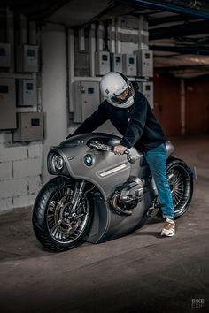 bmw scrambler / bmw scrambler - bmw scrambler r nine t - bmw scrambler - bmw scrambler cafe racers - bmw scrambler umbau - bmw scrambler - bmw scrambler r nine t custom - bmw scrambler motorrad Bmw R60, Bmw M235i, K100 Bmw, Bmw S1000rr, Bike Bmw, Bobber Motorcycle, Motorcycle Design, Bike Design, Motorcycle Touring