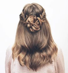 Bohemian Hairstyles 54 Best Bohemian Hairstyles That Turn Heads  Bohemian Boho