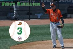 Buddy Harellson Appreciation Night August Presented by The Long Island Ducks at Bethpage Ballpark, Central Islip NY. Game Time is posted for p. Events will happen just prior to the game. Central Islip, Long Island, Ducks, Appreciation, Events, Graphic Design, Shit Happens, Game, Night