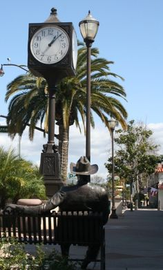Visit Old Town Camarillo after an appointment at Pacifica Institute! California History, California Dreamin', Camarillo California, Wonderful Places, Amazing Places, Malibu Beaches, Ventura County, San Luis Obispo, Santa Monica
