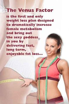 The Venus Factor check it out!!! http://bit.ly/1n0yLnI