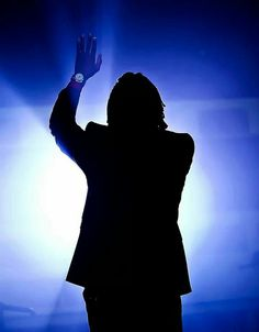 Michael Tait newsboys - love this picture of Michael Tait