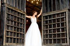 Shiloh wedding venue in Nelspruit, Mpumalanga, South-Africa Big Doors, Shiloh, South Africa, One Shoulder Wedding Dress, Wedding Venues, Wedding Dresses, Fashion, Wedding Reception Venues, Bride Dresses
