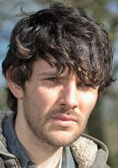 Captivating #ColinMorgan as intriguing #Leo in #Humans: http://www.channel4.com/info/press/news/brand-new-picture-exclusive-for-humans… @C4Press @Channel4 @AMC_TV @HumansAMC
