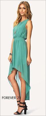 El Rincon De Celestecielo: Trazar cola de pato en espalda de blusa y vestido. Parte 2 High Low, Couture, Hoodies, Uni, Womens Fashion, Casual, Outfits, Clothes, Dresses
