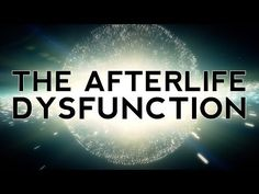 Did Quantum Physics Just Prove After Life ?: Quantum Physics is now in the After Life Realm - YouTube