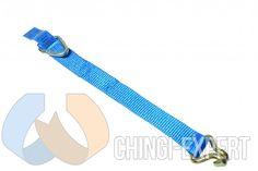 BANDA PRELUNGIRE CHINGA DE ANCORARE 5TONE CU INEL Lungime 70 cm http://chingi-expert.ro/main_product.php?id=1000126