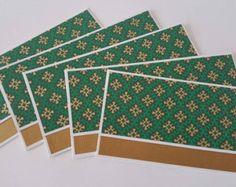 Items similar to Mint Wedding envelopes / Mint envelopes / mint gift envelopes / indian envelopes / indian money envelopes / set of 5 on Etsy Shagun Envelopes, Envelope Design, Wedding Envelopes, Mint, Unique Jewelry, Handmade Gifts, Cards, Etsy, Kid Craft Gifts