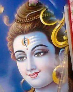 Mahadev Shiva Linga, Mahakal Shiva, Shiva Art, Lord Shiva Pics, Lord Shiva Hd Images, Lord Shiva Hd Wallpaper, Lord Krishna Wallpapers, Tara Goddess, Shiva Shankar