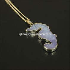 Kjl-cst72 Best Quality Double Sided Polishing Hippocampal Agate Pendant Necklace Natural Stone Pendant Gold Chain Women Necklace , Find Complete Details about Kjl-cst72 Best Quality Double Sided Polishing Hippocampal Agate Pendant Necklace Natural Stone Pendant Gold Chain Women Necklace,Gold Chain Necklace,Women Necklace,Agate Pendant Necklace from -Guangzhou Kejialai Jewelry Co., Ltd. Supplier or Manufacturer on Alibaba.com