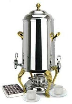 Home Appliance Parts Capable Hot 2l Coffee Pots Espresso Coffee Milk Jugs Mugs Frothing Cup Handle Craft Coffee Garland Cup Stainless Steel Shrink-Proof