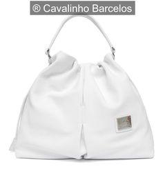 PROMOÇÕES  By Cavalinho Barcelos     https://www.facebook.com/cavalinho.barcelos/   #cavalinho     #cavalinhobarcelos     #barcelos    https://www.facebook.com/cavalinho.barcelos/